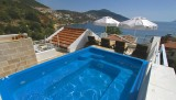 3 bedroom holiday villa in Kalkan - Old Town Residence