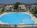 Outstanding Emerald Villa 8 with free wi fi & UK SKY TV