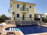 Sunrise Villa 1, 4 bed, 4 bath, free wi fi & sky TV