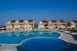 Luxury 3 bed apartment Z.1 on Orka Park complex