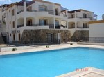 Nice decorated Apartment in /Bodrum/Gumbet