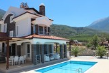 Villa Arnna, Perfect location for all amenaties
