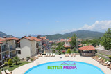 Beautiful 2 bed Natura B.5 Apartment