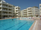 Royal Marina - 2 Bedroom Apartment with Pool View