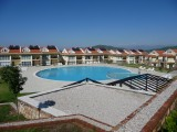 Orka park, apartment for rent in Hisaronu / Ovacik on the Lycian coast.