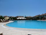Luxury apartment  N.2 on award winning ORKA VILLAGE complex
