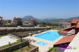 luxury 3 bedroom apartment at Orka Gardens E.4
