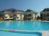 New in 2012, fantastic Orka Valley villa A.1