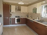 Avlu Yasemin Apartment - 2 bedroom apartment with shared pool