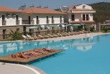 Orka Village 2 bedroom apartments K.3 featured