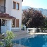 Villa, private pool and garden, sleeps 10