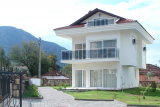 Villa Golden Eagle